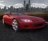 3D Test Drive