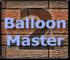 Ballon Master 2