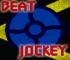 Beat Jockey