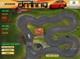 Drifting Championships