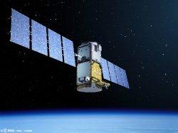Kaitse Satelliite