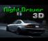 Öö Juht 3D