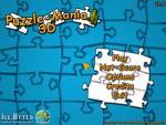 Puzzle Maniax 3D