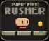 Super Pixel Rusher