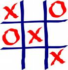 Tic-Tac-Toe Multi