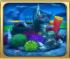 Sea_Gems