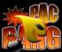 Pac Bang