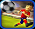 Animation Football Quiz 2