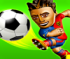 Animation Football Quiz 3