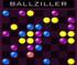 ballziller