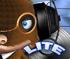 DJ Mole lite