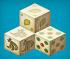 FruitJong Mahjong