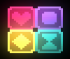 GlowGrid