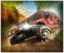 Jeep Race 3D