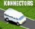 Konnector`s