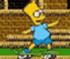 Los Simpson`s