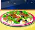 Make Family Salad