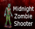 Midnight Zombie Shooter 1.0