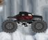 Monster Track