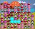 Mushroom Clix
