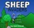 Sheep Invader`s