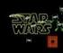 Star War`s