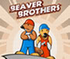 Beaver Brother`s