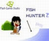 Fish Hunter 2