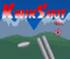 Kwikshot
