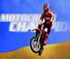 Eville Motocross Champion`s