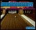 TGFG Bowling