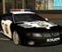 Pontiac Police Puzzle