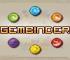 Gembinder