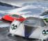 Siberian SuperCars Racing