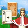 Tri Tower`s Solitaire