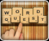 Word Quest