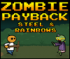 Zombie Payback